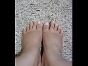 порно брат поймал красивую родную сестру за мастурбацией онлайн