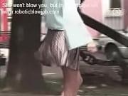 трахают девочек зимой на улице фото