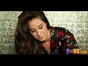 Sex videod villa rosenheim