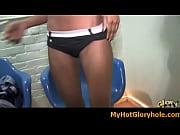 лилит карапетяани порнон