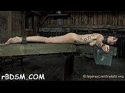 Escort girls in oslo ilmaiset sex elokuvat