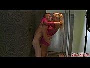 Порно игра в 3д на русском