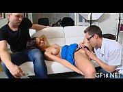 проститутки с натуральной интимной стрижкой в спб