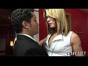 Порно видео с любимой женой шлюшкой