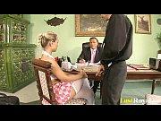 порно видео сын офигел от попки мамы
