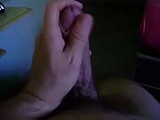 Sexträff göteborg sexiga kalsonger