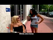 Tantra massage copenhagen modne kvinder store bryster