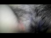 Erotisk massage nordjylland få større bryster