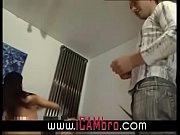 Минет с массажем простаты видео скачать на телефон