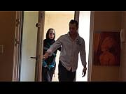 Potenspiller online escort i lyngby