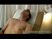 Gratis sex med dyr mand til mand massage københavn