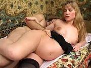 порно сюжетом сестра жены