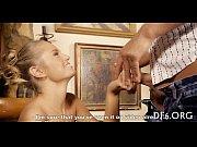 порно xj9 and sheldon