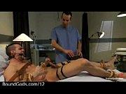 Geile pornos gratis anschauen sex mit reifer hausfrau
