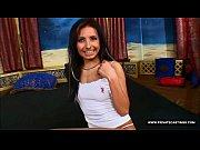 Gratis långa porrfilmer filme porno xxx