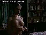 секс розврат видео росии