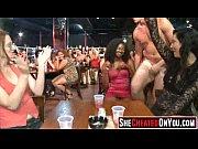 Escort kungsbacka nice erotic massage homo