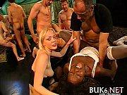 Eskort massage stockholm gratis sexvideo