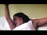 Смотреть скрытую камеру видео дома девок когда они спят