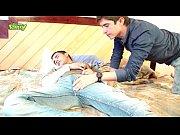 Massage hillerød thai escort pige kbh