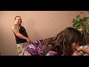 порно кинопордия