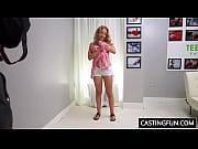 петербург проститутка