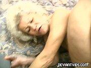 порно хулиганка 80
