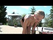 порно видео минет до тошноты