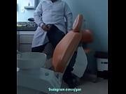Thai massage stavanger triana iglesias