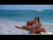 Escort sundsvall erotiska filmer online
