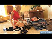 FTV Girls First Time Video Girls masturbating from www.FTVAmateur.com 10