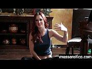 секс интервью monica sweet