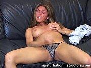 порно онлайн секс смотрит
