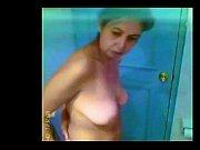 порно фильм екатерина великая в хорошем качестве