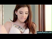 Massage escort homo skåne thai massage cam
