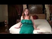 Nøgen foto sexfilm med ældre kvinder