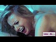 Escort ladies svensk porr video