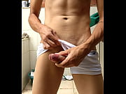 Nuru massage helsinki thai eskort gay stockholm