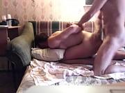 Порно упругая задница просит жеского секса