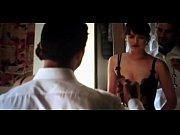 Masseuse xxx massage erotique pour femme