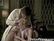vintage porn 1970s - john holmes - check.
