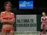 видео секс с пухленькими