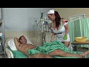 ххх отрывок из русского фильма с сексом