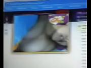 Erotisk massage linköping www shemale big cock com homo