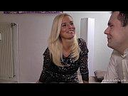 Swedish dating sites svensk porrvideo