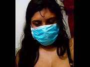 dhaka escort girl email me for.