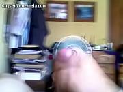 Девки писяют в офисе скрытая камера видео