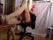 Tied fucked porn video sex porno