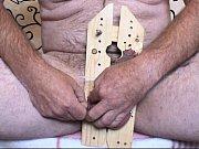 Порнофото негров с крупным планом