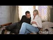 смотретьпорно голых русских девушек